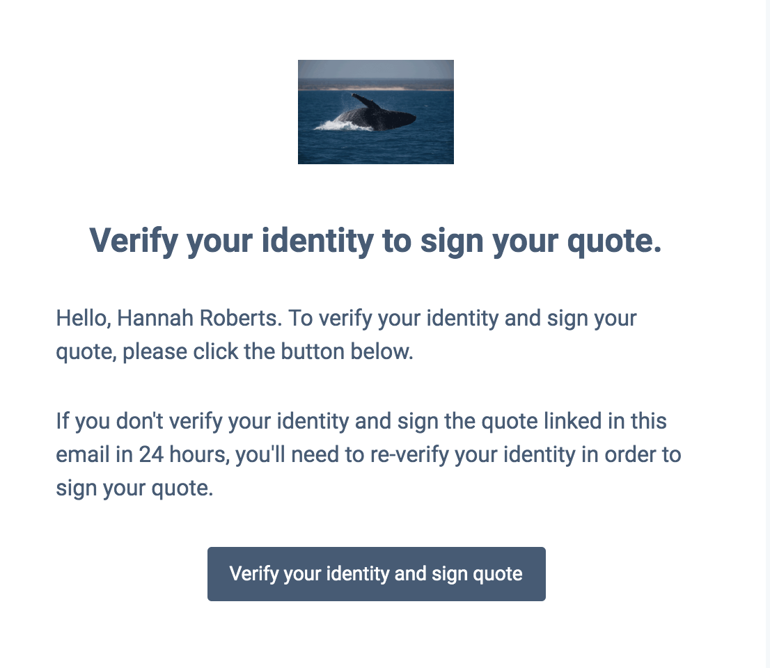 verify-and-sign-quote