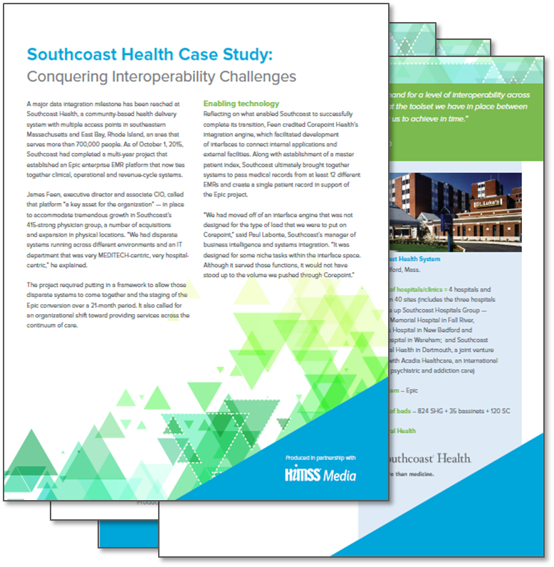 Southcoast-Health-Case-Study.png