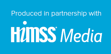 Produced in Partnership with HIMSS Media