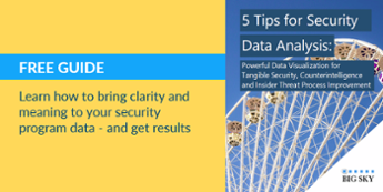 5.5 Tips For Data Analysis - Download Now!