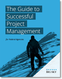 guidetoprojectmanagement
