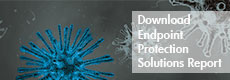 Download Endpoint Protection Solutions Report