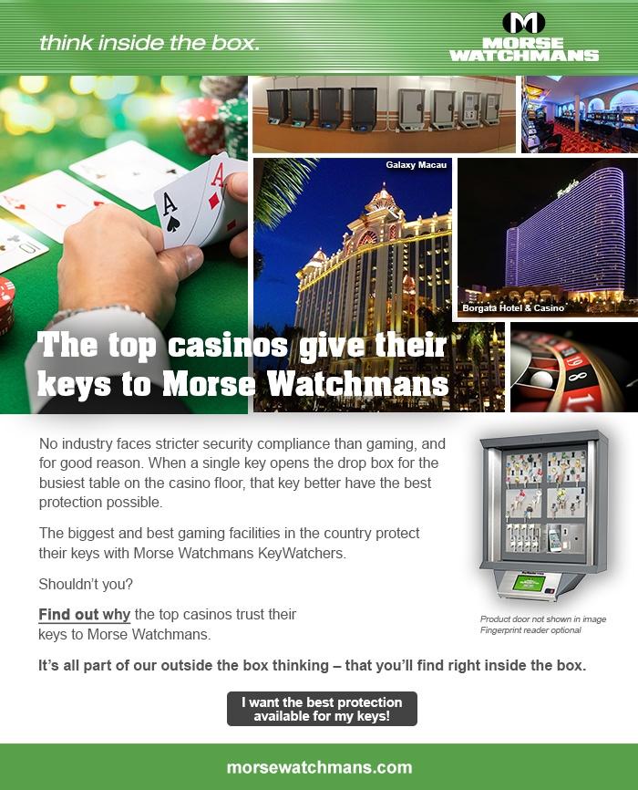 Slots jackpot online casino, Online casino winners uk