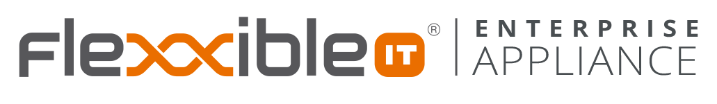 Flexxible Enterprise Appliance