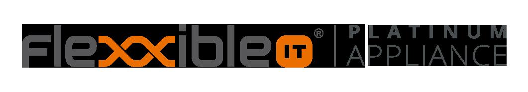 Flexxible Platinum Appliance