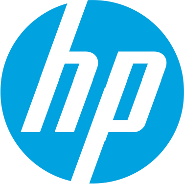 HP Thin Clients and Flexxible IT