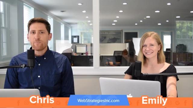 WebStrategies Live Secondary Ad Platforms_Moment