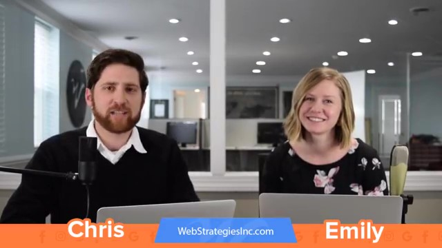 WebStrategies Live- Are Display Ads a Giant Waste of Time and Money_Moment