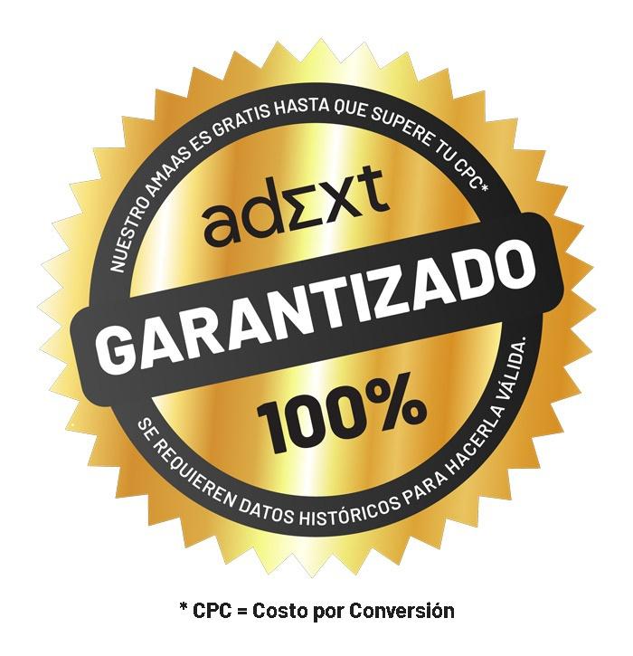 garantizado_logo-amaas* copia.jpg
