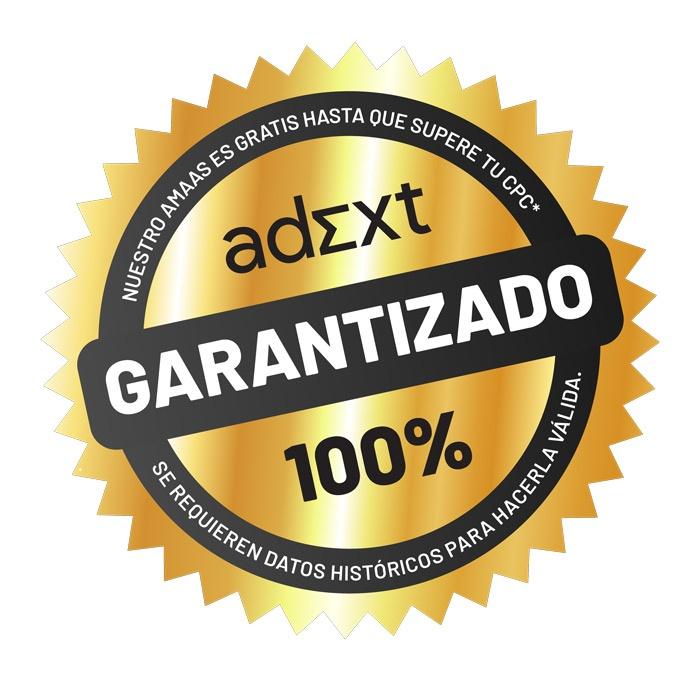garantizado_logo.jpg