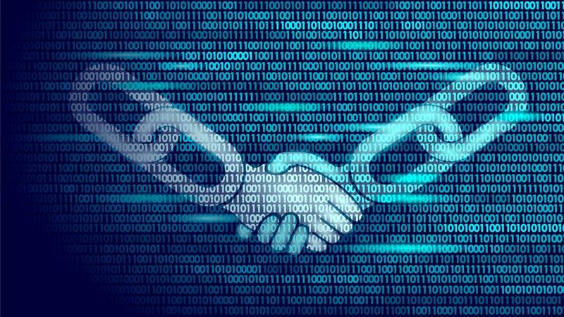 blockchain-adext