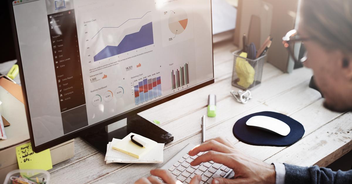 Los Indicadores (KPIs) Esenciales En Tu Estrategia De Marketing ...