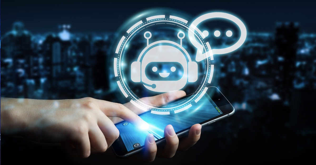 tecnologias-de-inteligencia-artificial-chat-featured