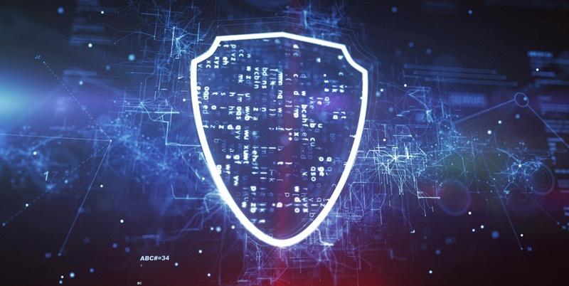 tecnologias-de-inteligencia-artificial-ciberdefenza