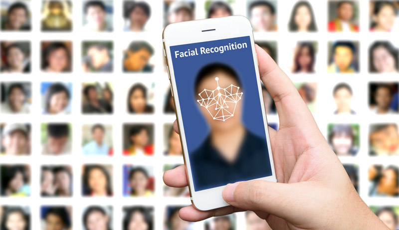 tecnologias-de-inteligencia-artificial-image-recognition
