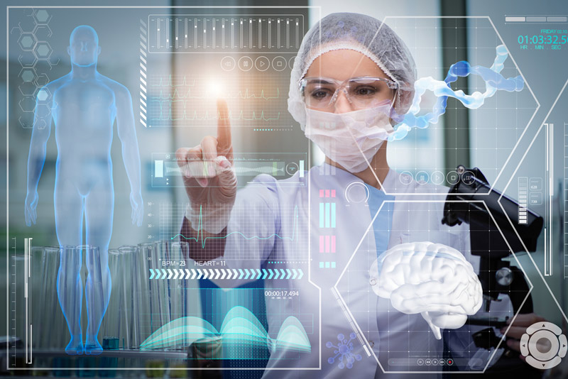 tecnologias-de-inteligencia-artificial-medicina