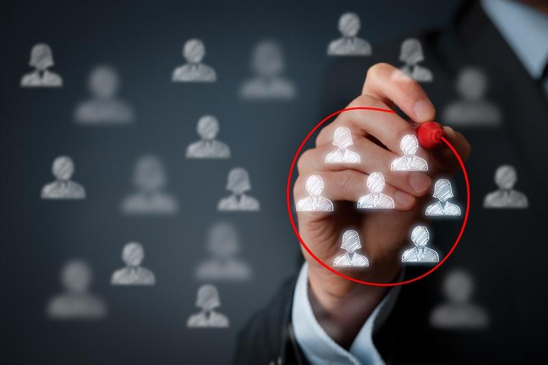 anuncios-redes-sociales-funcionan-2