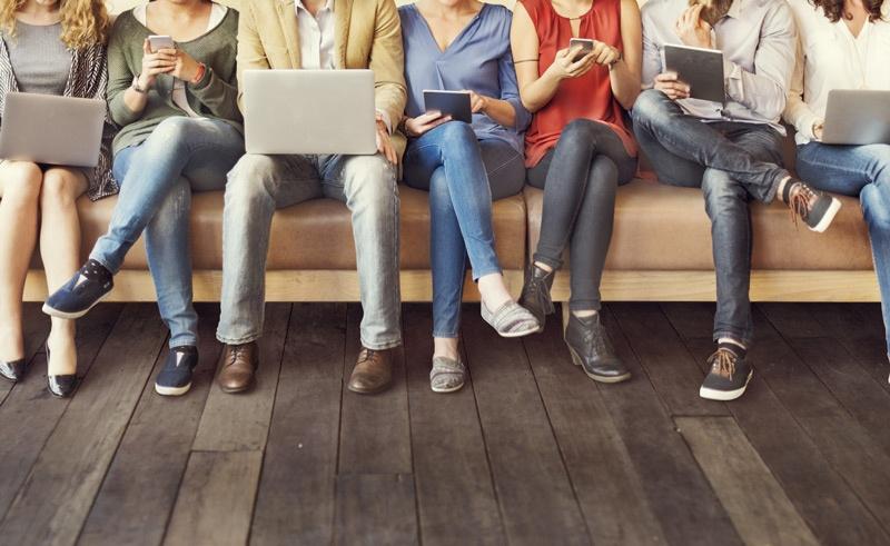 anuncios-redes-sociales-funcionan-4