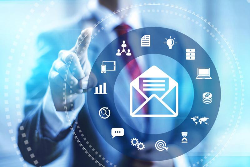 aplicaciones de la inteligencia artificial en el marketing digital 1