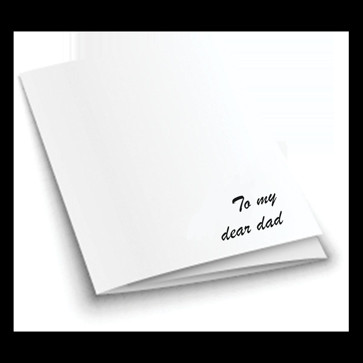 dear-dad.png