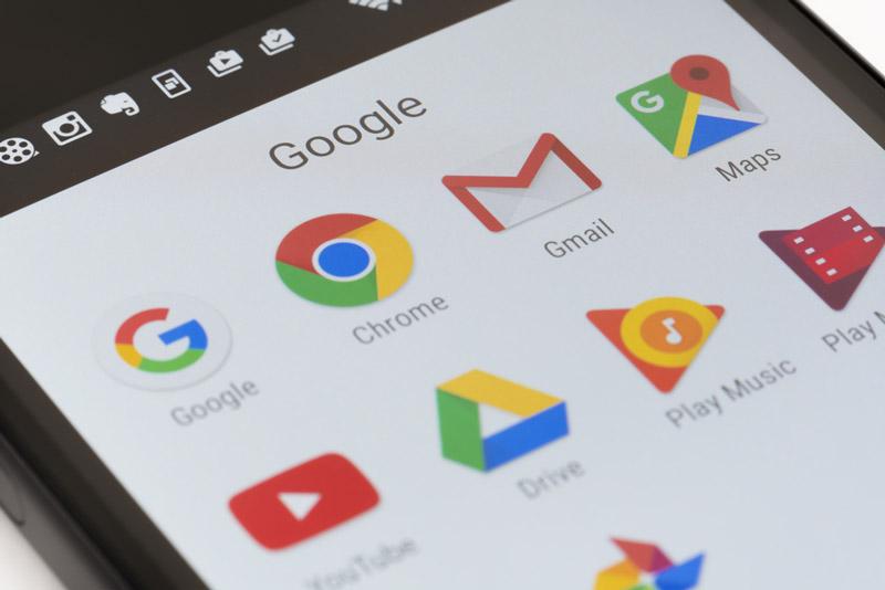 duopolio-publicidad-en-google-y-facebook-4