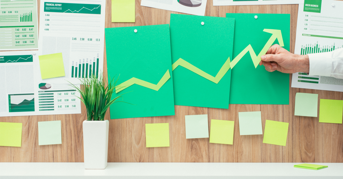 estrategias-marketing-aumentar-ventas1.png
