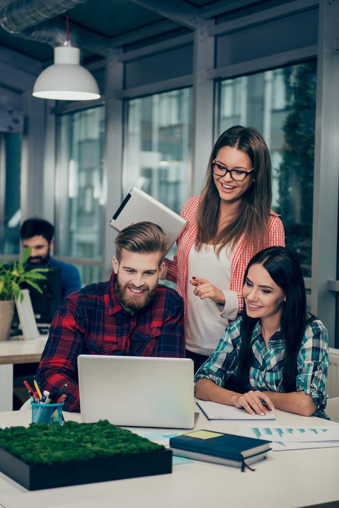 estrategias-marketing-digital.jpg