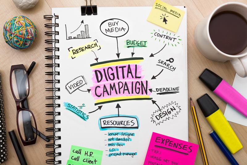guía-definitiva-campañas-GoogleAdWords2.jpg
