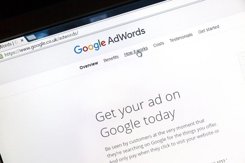 guía-definitiva-campañas-GoogleAdWords3.jpg