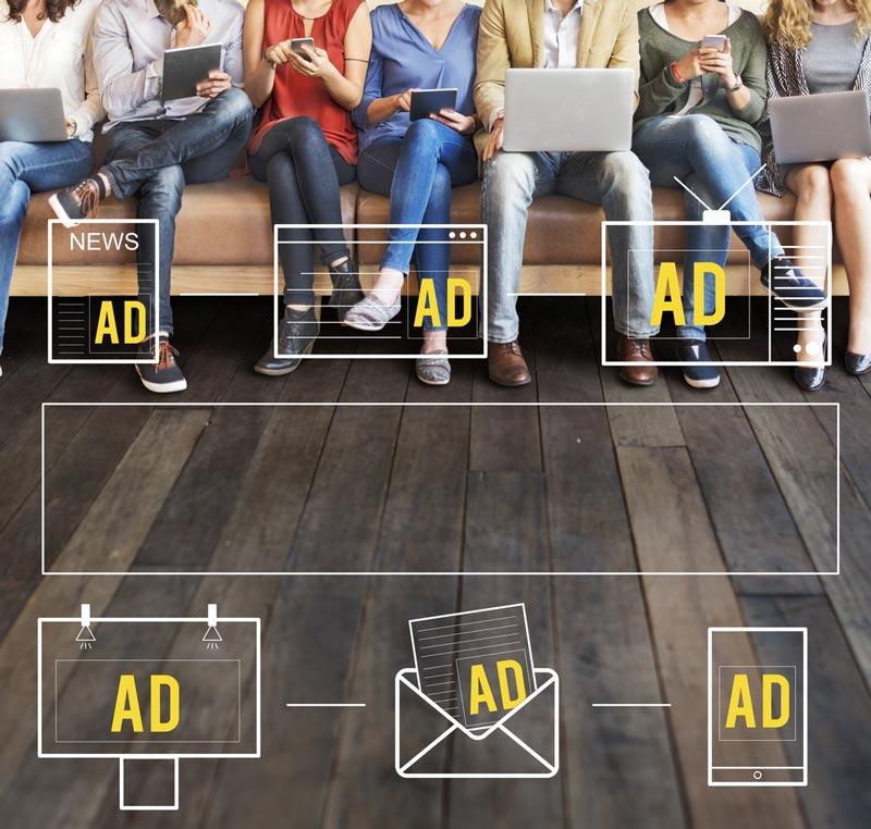 guía-definitiva-campañas-GoogleAdWords5.jpg