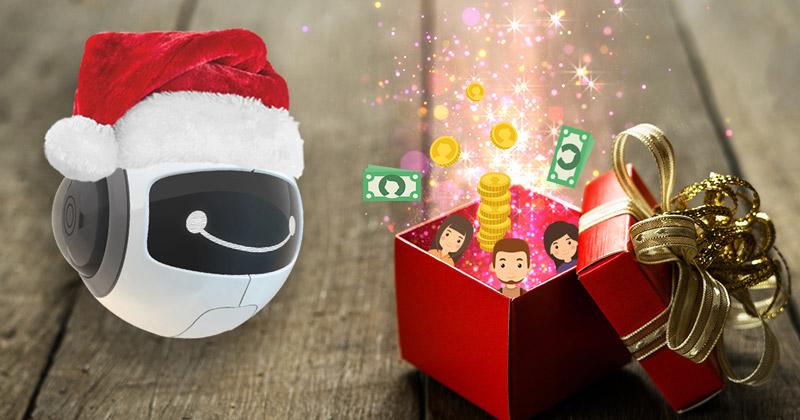 mejor-regalo-navidad-adext.jpg