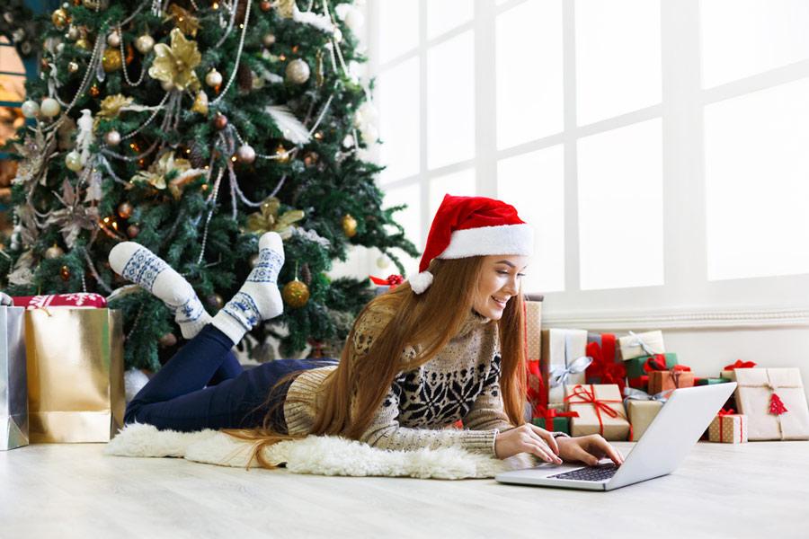 navidad-regalos-marketing-ventas.jpg