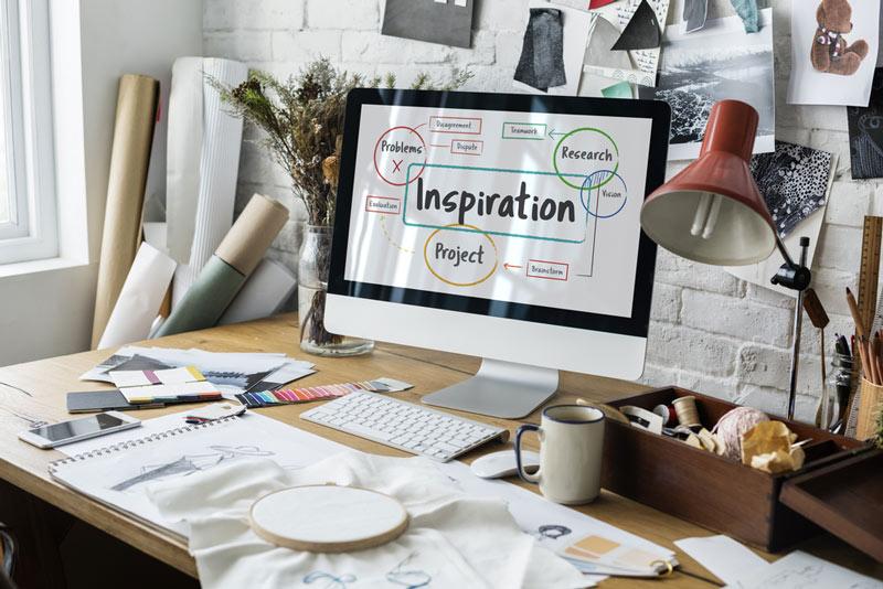 razones-invertir-marketing-digital-2.jpg