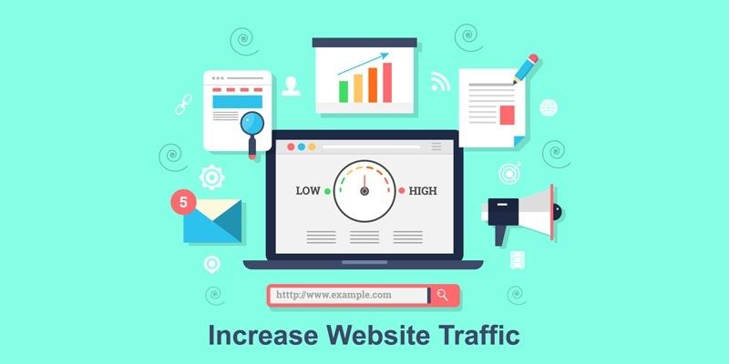 señales-necesitas-publicidad-internet2.jpg