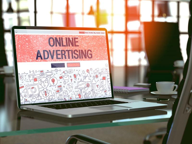 señales-necesitas-publicidad-internet5.jpg