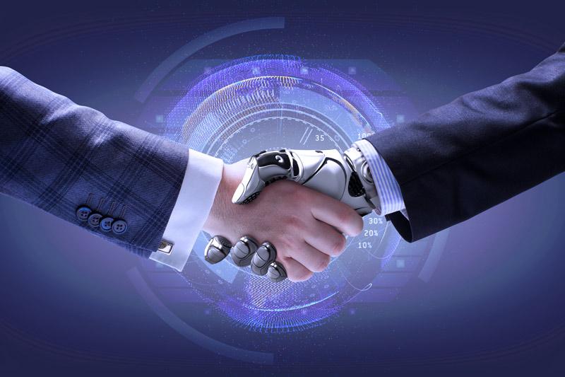 ser-humano-fusion-inteligencia-artificial-4