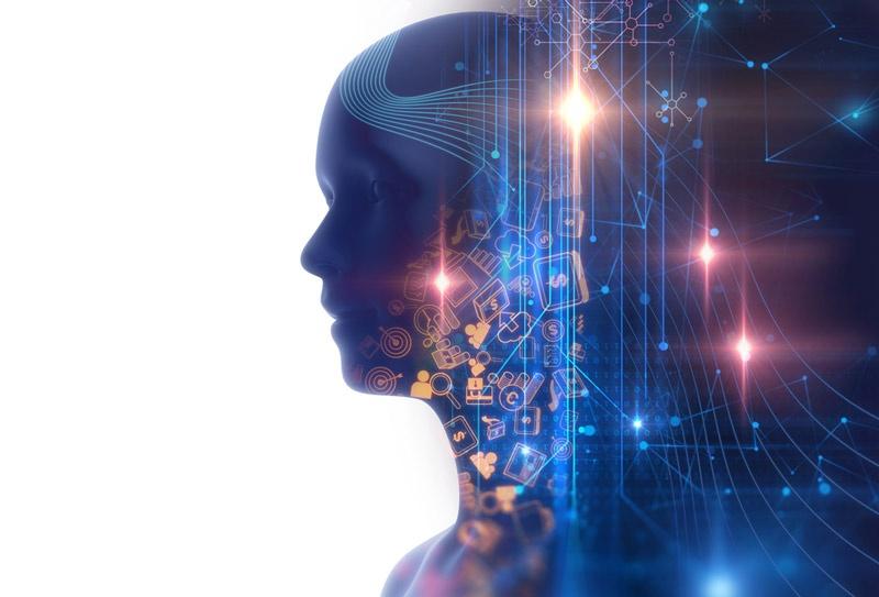 ser-humano-fusion-inteligencia-artificial-5