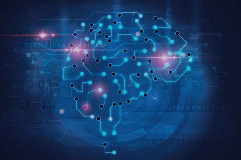 ser-humano-fusion-inteligencia-artificial-6