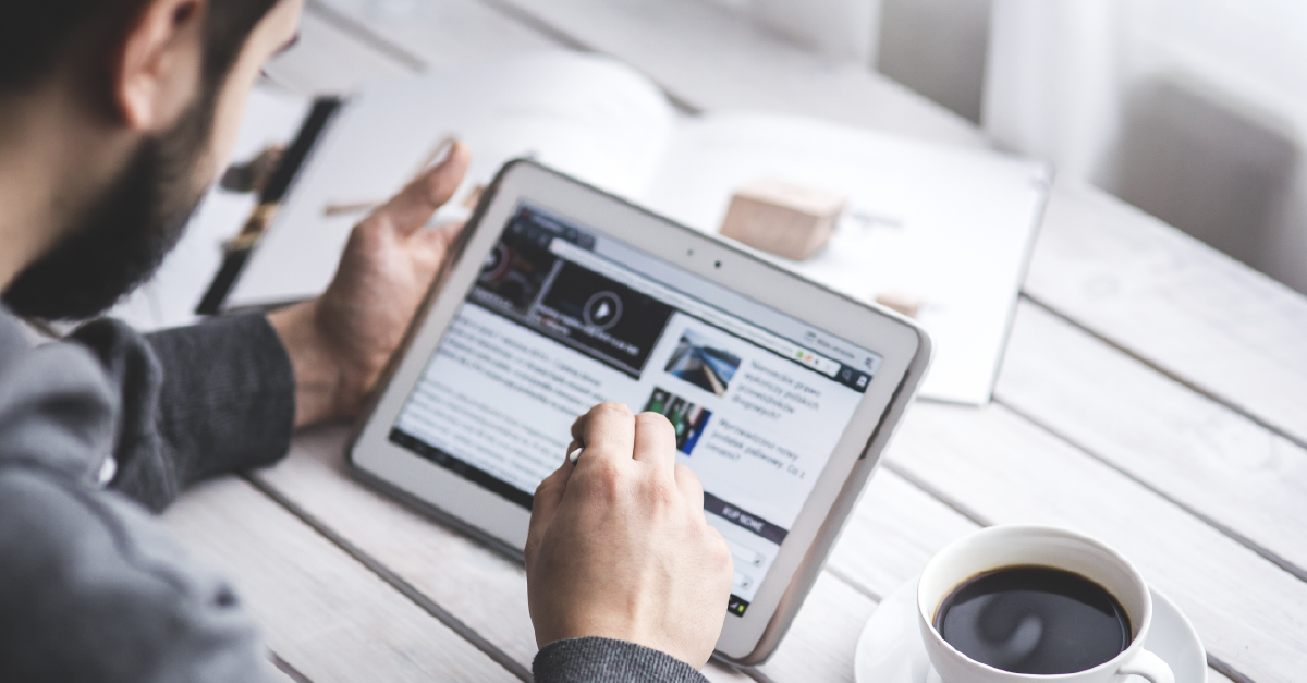 top-herramientas-marketing-digital.png
