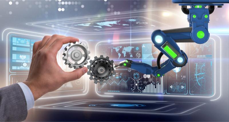 trabajos-desaparecerán-inteligencia-artificial2.jpg