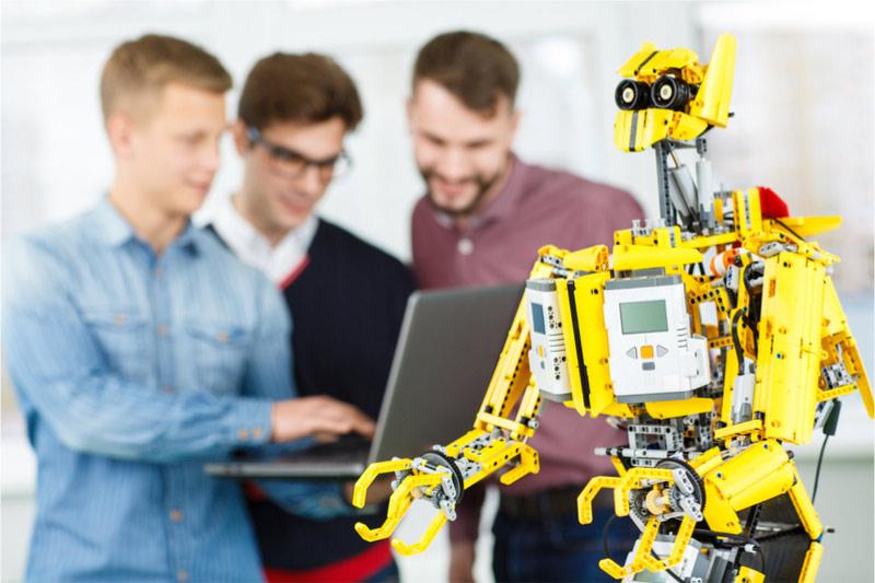 trabajos-desaparecerán-inteligencia-artificial3.jpg
