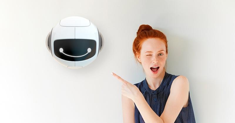 adext-robot.jpg