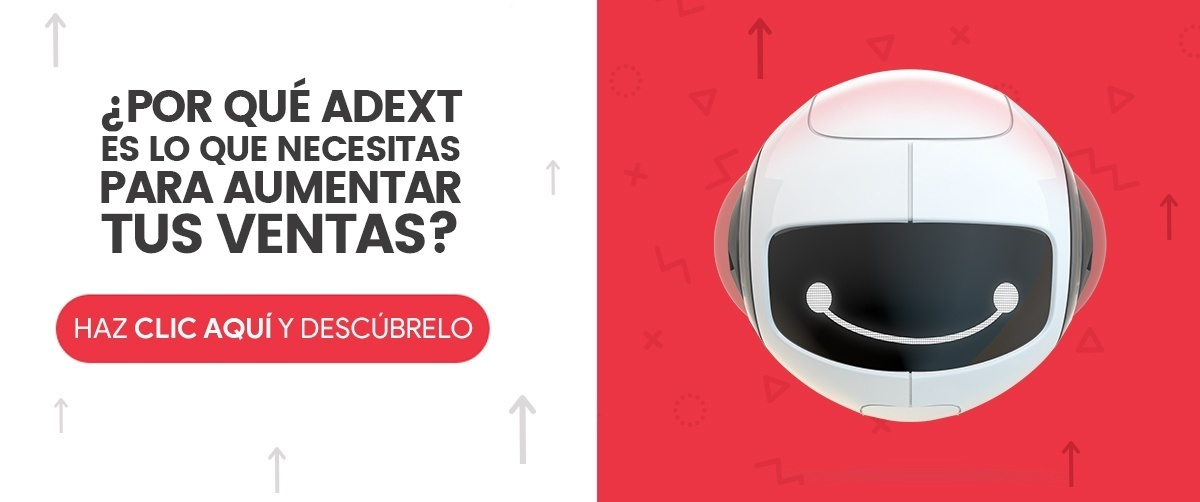 conoce-adext