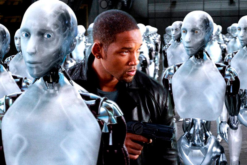 20thCenturyFox-Artificial-Intelligence-AI-Movies-I-Robot