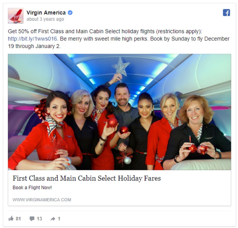 Ad-Creative-Virgin-America-a.-Switch-Stock-Photos-For-Real-People