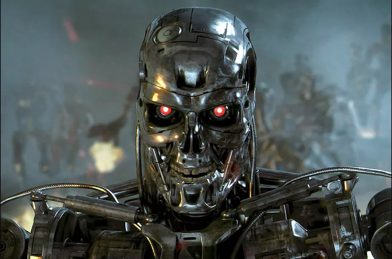 MGM-Artificial-Intelligence-AI-Movies-Terminator
