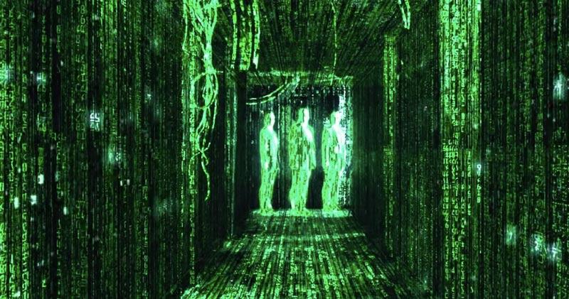 WarnerBros-Artificial-Intelligence-AI-Movies-Matrix