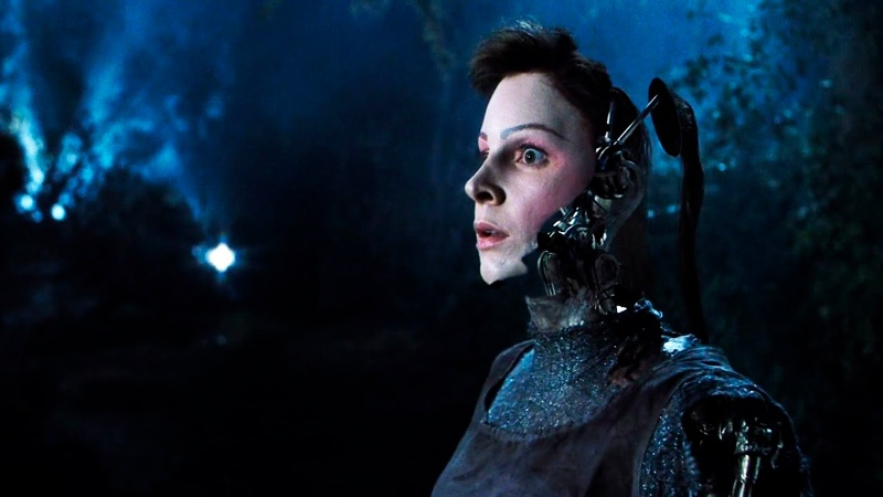 11 Artificial Intelligence Movies You'll Definitely Love To