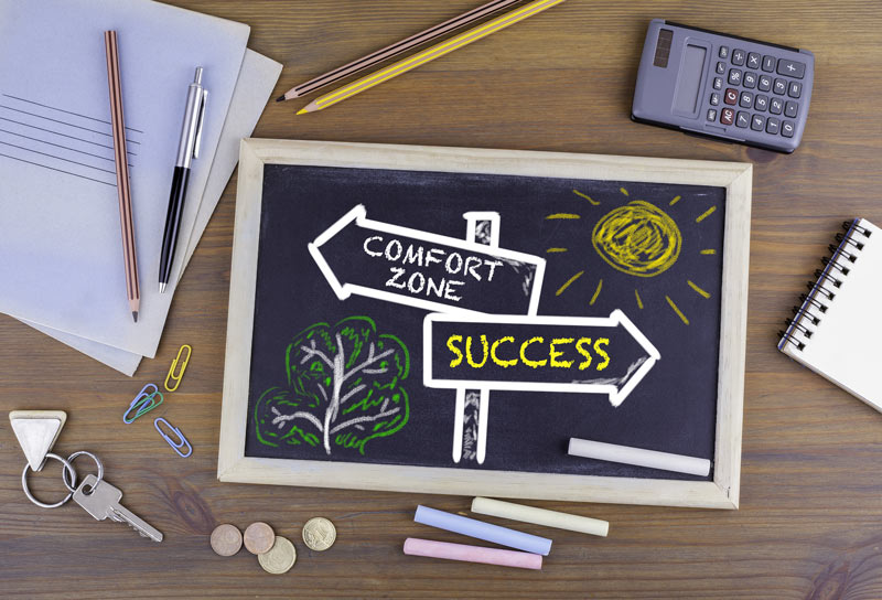 secret-change-course-business1.jpg