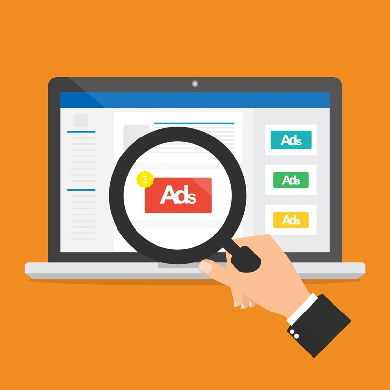 tips-attract-more-customers-online3.jpg